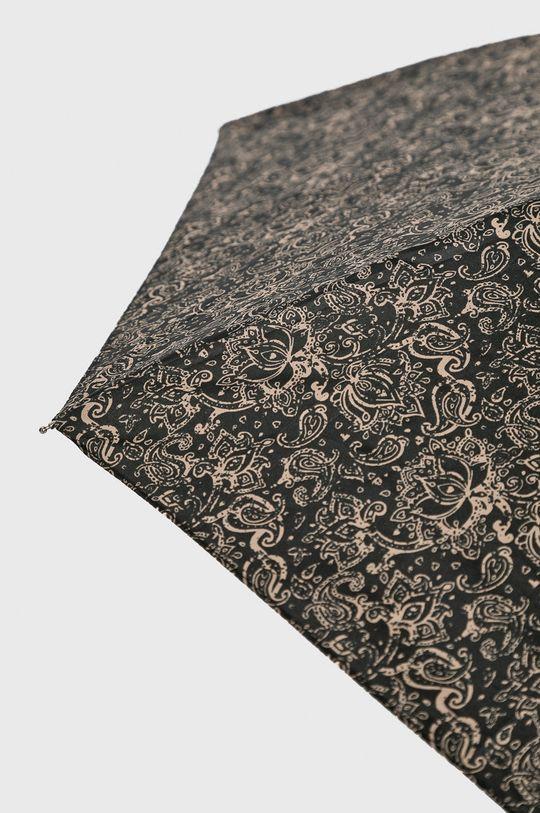 Parfois - Deštník  Umělá hmota, Textilní materiál