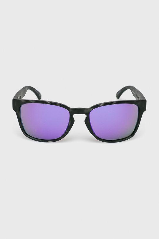 Quiksilver - Brýle EQYEY03086 fialová