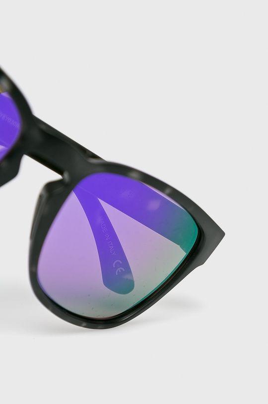 Quiksilver - Brýle EQYEY03086 Hlavní materiál: Umělá hmota
