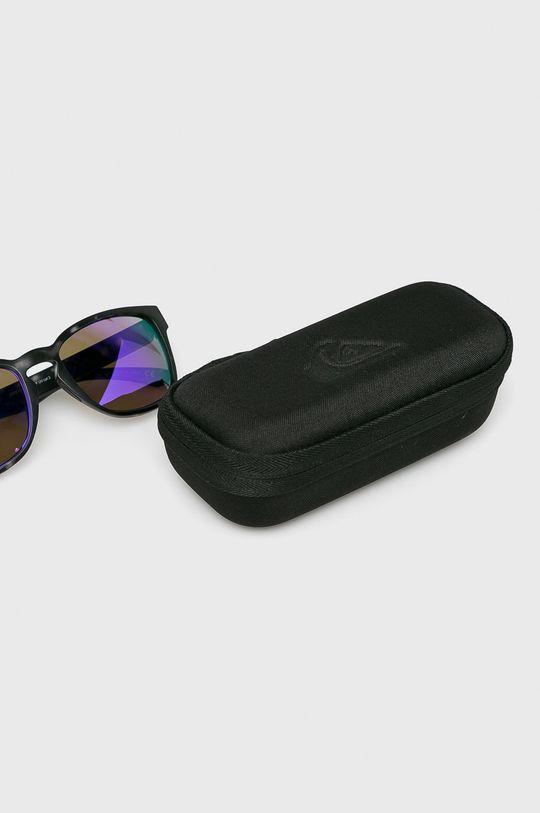 fialová Quiksilver - Brýle EQYEY03086