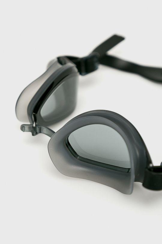 adidas Performance - Plavecké okuliare <p>Syntetická látka</p>