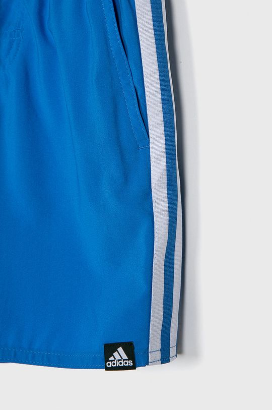 adidas Performance - Detské plavky 128-176 cm <p>100% Polyester</p>