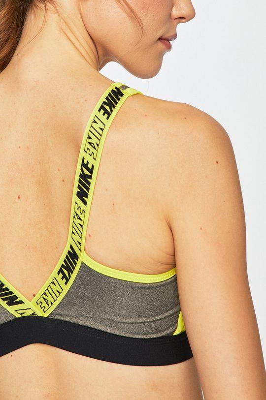 šedá Nike - Podprsenka
