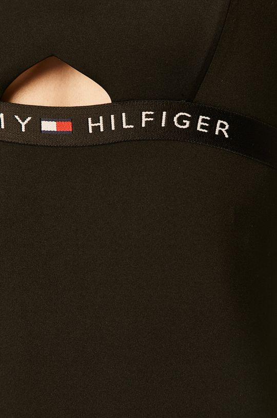 чорний Tommy Hilfiger - Купальник