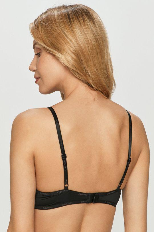 Calvin Klein Underwear - Biustonosz czarny