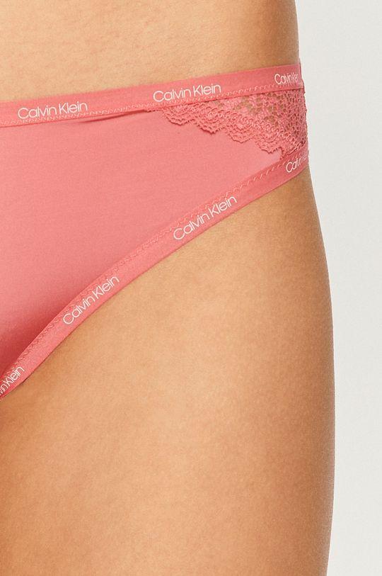 roz Calvin Klein Underwear - Chiloti