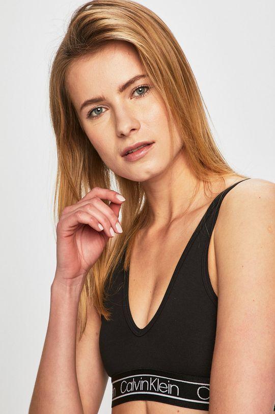 Calvin Klein Underwear - Sportovní podprsenka Dámský