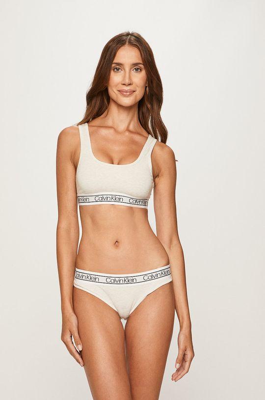 Calvin Klein Underwear - Kalhotky  92% Bavlna, 8% Elastan Hlavní materiál: 92% Bavlna, 8% Elastan Jiné materiály: 14% Elastan, 58% Nylon, 28% Polyester