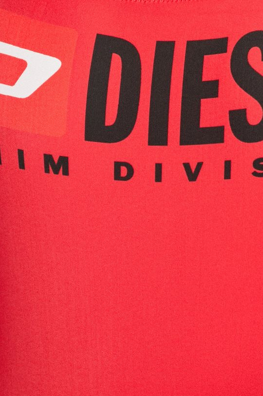 Diesel - Plavky Dámský