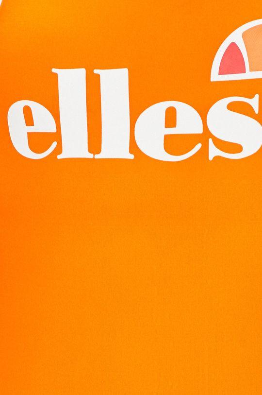 portocaliu Ellesse - Costum de baie