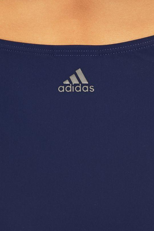 adidas Performance - Bikini alsó  Bélés: 100% poliészter Jelentős anyag: 21% elasztán, 79% poliamid
