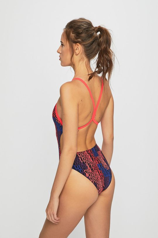 adidas Performance - Plavky červená