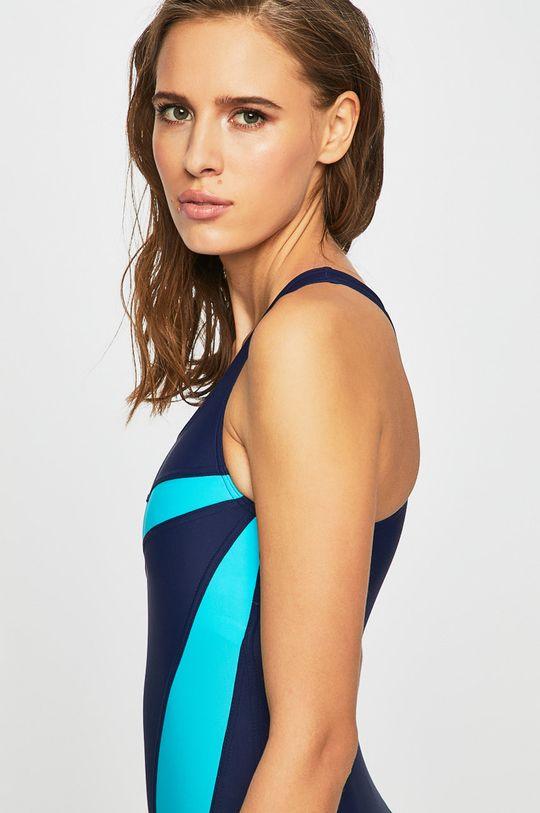 Aqua Speed - Plavky Molly <p>Základná látka: 20% Elastan, 80% Polyamid</p>