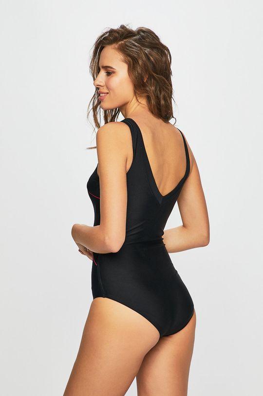 Aqua Speed - Plavky Sophie černá