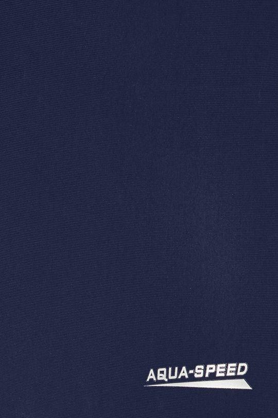 tmavomodrá Aqua Speed - Plavky Blanka