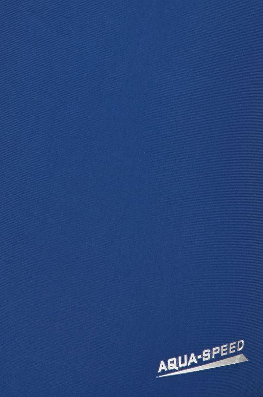 námořnická modř Aqua Speed - Plavky Blanka