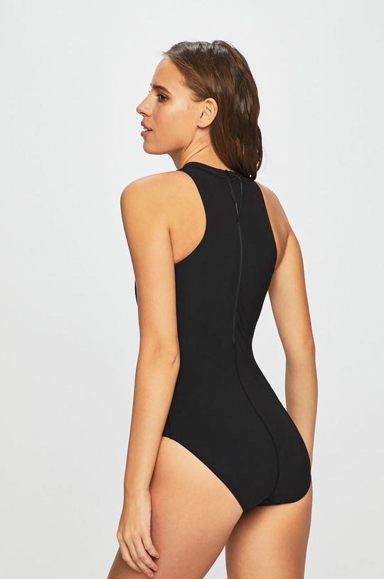 Aqua Speed - Plavky Blanka černá