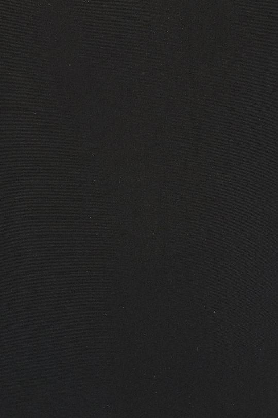 černá Aqua Speed - Plavky Blanka