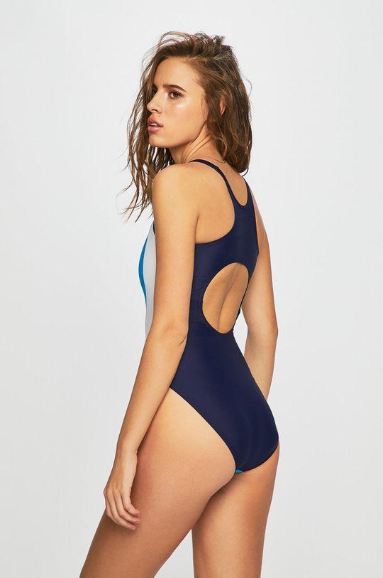 Aqua Speed - Купальник темно-синій