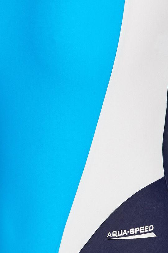 темно-синій Aqua Speed - Купальник