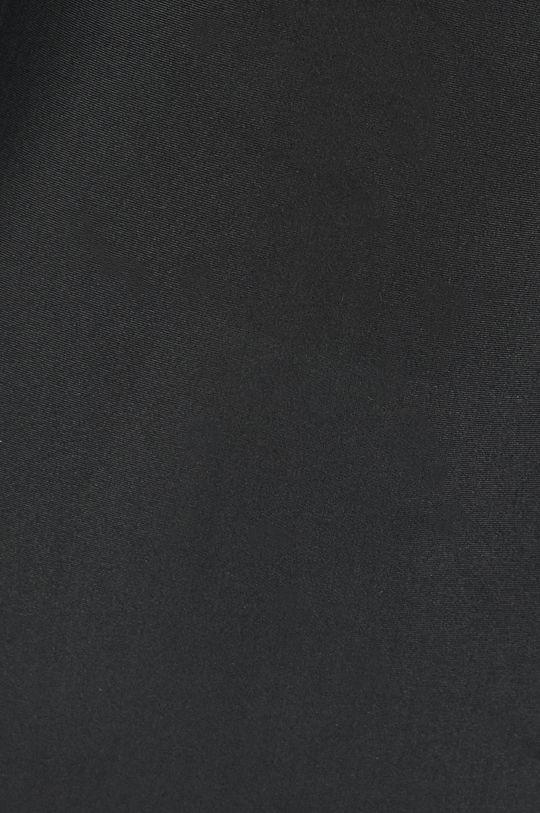 černá Aqua Speed - Plavky Grace