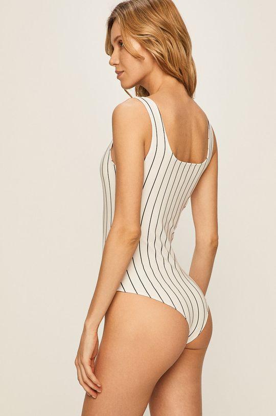 Tally Weijl - Plavky biela