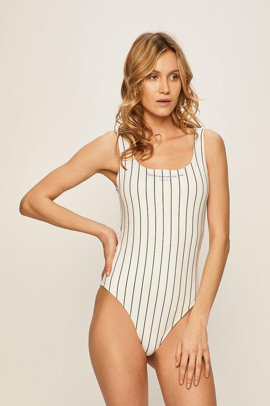 Tally Weijl - Plavky  Základná látka: 15% Elastan, 85% Polyester