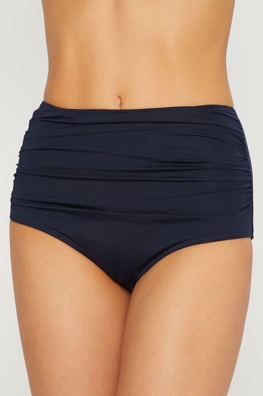 sötétkék Esotiq - Bikini alsó Tulum Női