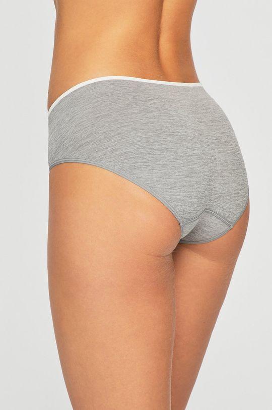 Dkny - Kalhotky šedá