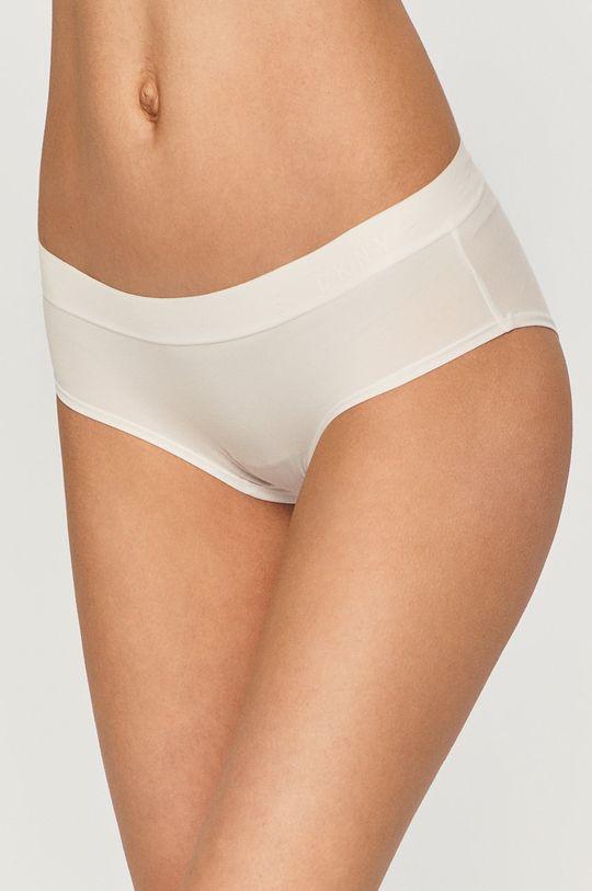 bílá Dkny - Kalhotky Dámský