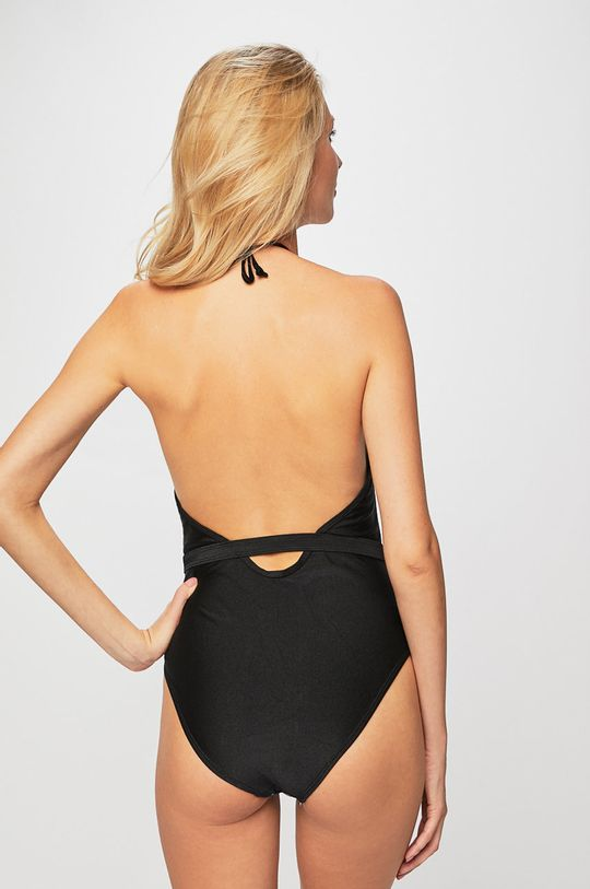 Glamorous - Costum de baie negru