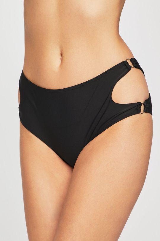 negru Glamorous - Pantaloni de baie De femei