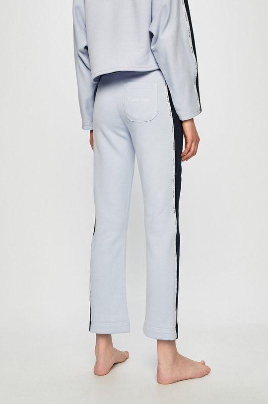 Calvin Klein Underwear - Pyžamové kalhoty 59% Bavlna, 41% Polyester