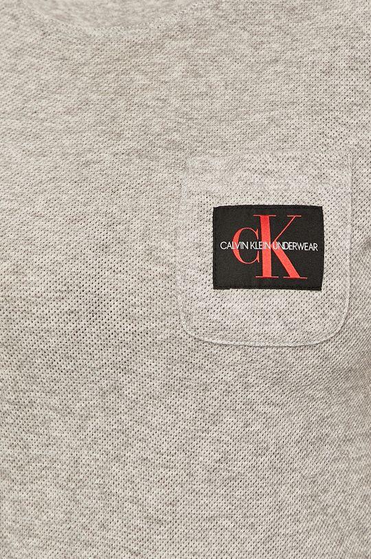 Calvin Klein Underwear - Pyžamový top Dámský