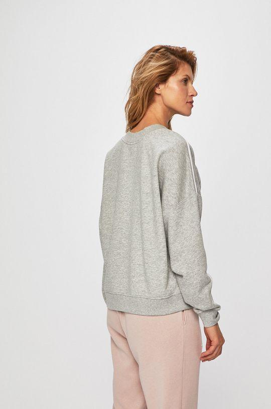 Calvin Klein Underwear - Pyžamová mikina 98% Bavlna, 2% Elastan