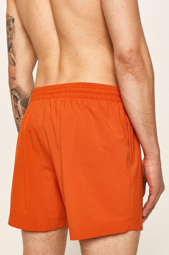 Jack Wolfskin - Plavky Hlavní materiál: 100% Polyester