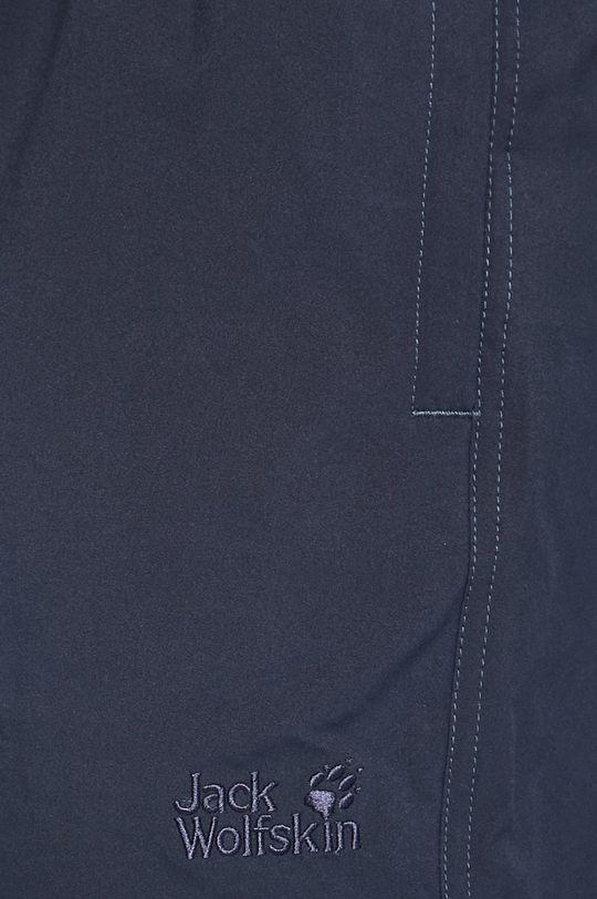 Jack Wolfskin - Costum de baie Materialul de baza: 100% Poliester