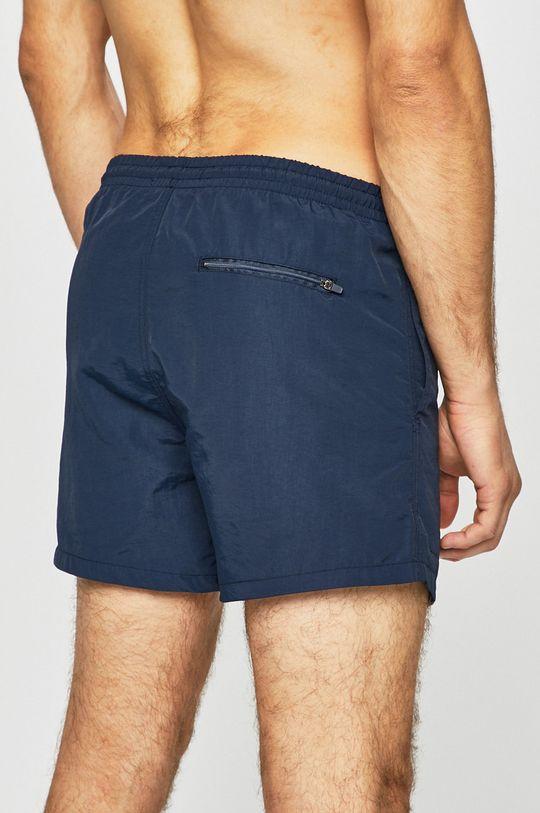 Only & Sons - Plavky Podšívka: 100% Polyester Hlavní materiál: 100% Nylon