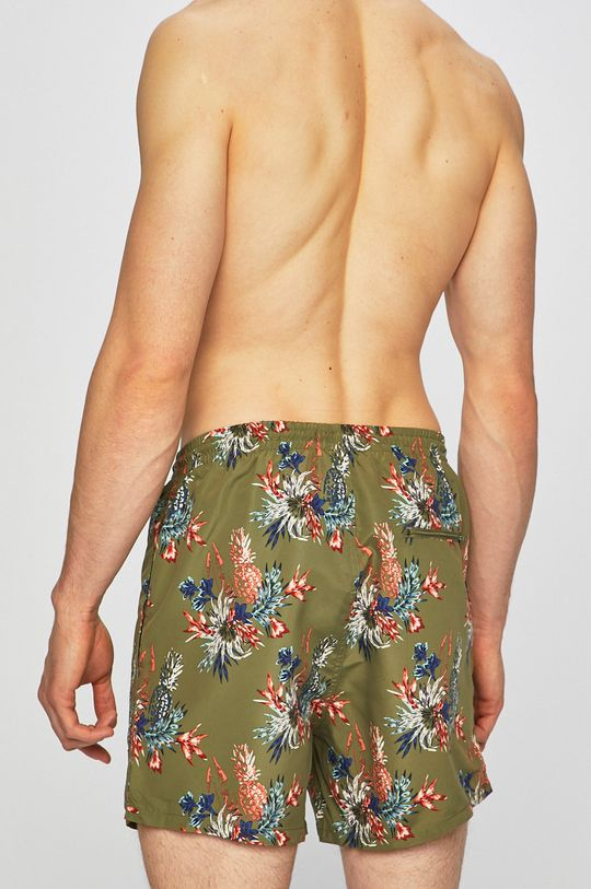 Only & Sons - Plavky 100% Polyester