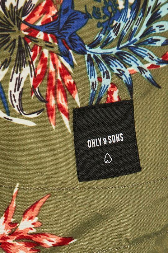 Only & Sons - Plavky Pánský