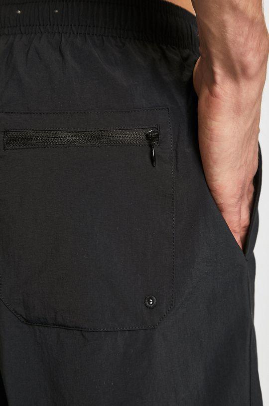 negru Columbia - Costum de baie