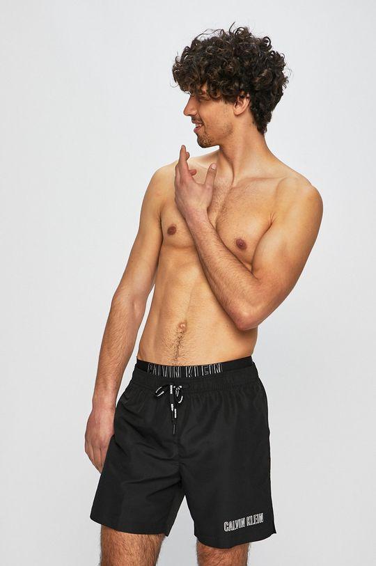 Calvin Klein Jeans - Plavky 100% Polyester