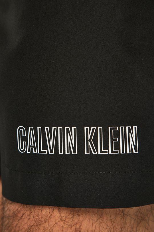 Calvin Klein Jeans - Plavky Pánský