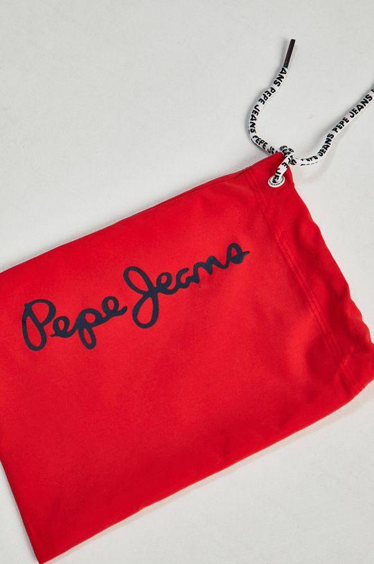 Pepe Jeans - Plavky Pánský