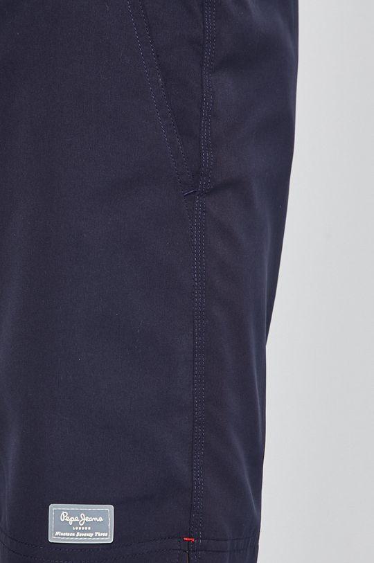 Pepe Jeans - Plavky Hlavní materiál: 100% Polyester