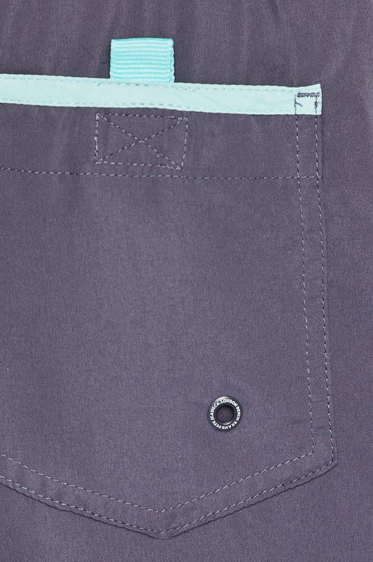 ocelová modrá Pepe Jeans - Plavky