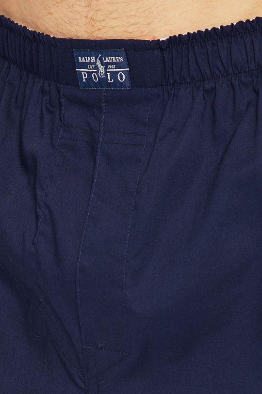 Polo Ralph Lauren - Boxeralsó (3 db)
