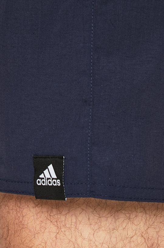 námořnická modř adidas Performance - Plavky