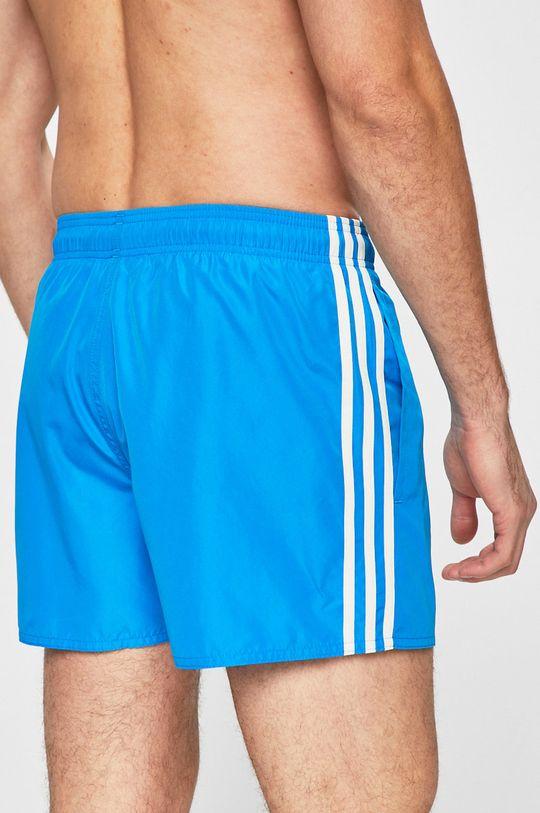 adidas Performance - Plavky 100% Polyester