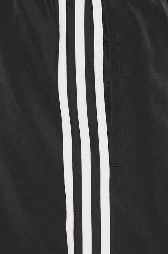 adidas Performance - Plavky <p>100% Polyester</p>